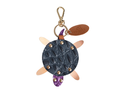 turtle Key-ring